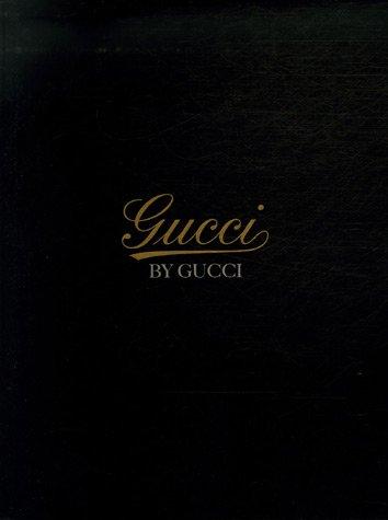 Gucci by Gucci : 85 Années de Gucci
