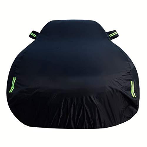 Cubierta coche Compatible Volkswagen Phaeton protector