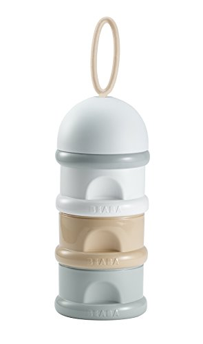 beaba-boite-doseuse-de-lait-empilable-nude