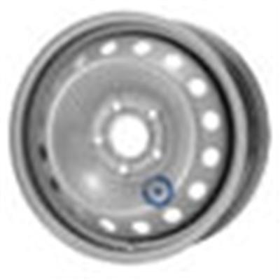 Alcar-SF9506-ruota-in-acciaio