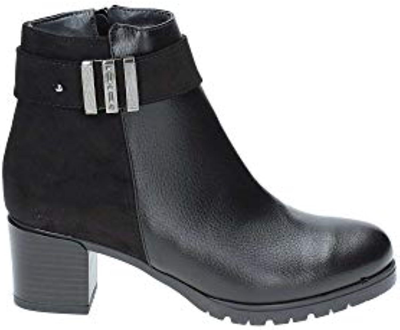 Grace shoes Bottes 382783 Bottes shoes Femmes a5c122