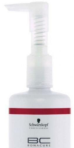 schwarzkopf-bonacure-pumpe-dosierpumpe-fur-1000ml-1-liter-flaschen