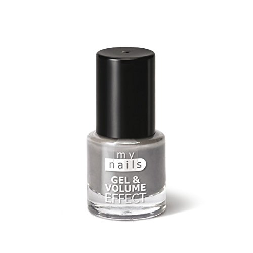 MY-GEL NAILS GRIS EFFECT VOLUME 7 ML