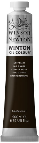 winsor-newton-winton-pintura-al-oleo-color-negro-ivory-black-200-ml