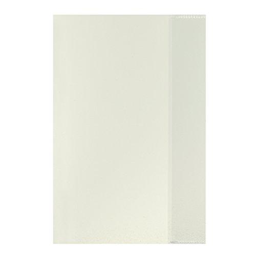 läge / Hefthüllen DIN A5 / Farbe: transparent klar ()