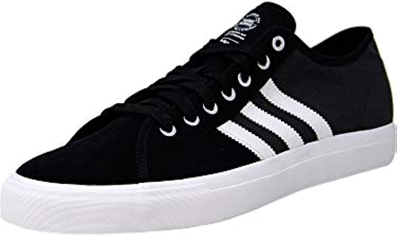 Adidas da Uomo Matchcourt RX Skate scarpe | Re della della della quantità  a4a562