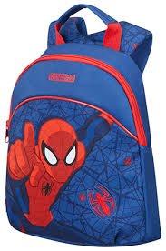 american-tourister-backpack-s-jr-marvel-spiderman-web-86888-camera-6045