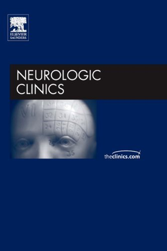 Otoneurology, An Issue of Neurologic Clinics (The Clinics: Internal Medicine) by Joseph M. Furman MD PhD (2005-07-19)
