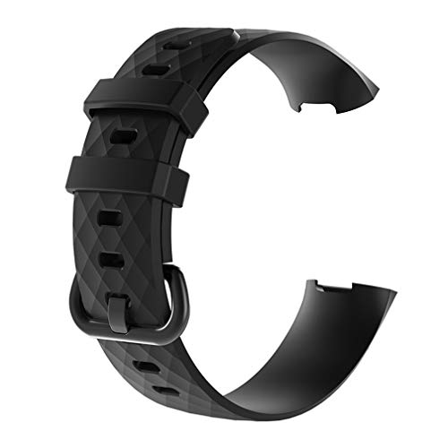Zoom IMG-3 meiruo bracciale per fitbit charge