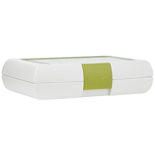 trudeau-maison-fuel-bento-lunch-box-contenitore-per-alimenti-con-scomparti-per-4-portate-13l