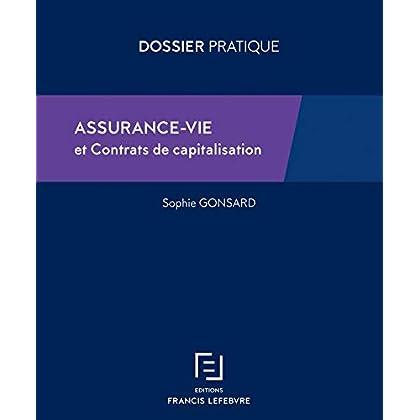 Dossier pratique Assurance-Vie