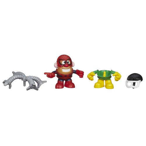 playskool-mr-potato-head-marvel-mashable-heroes-spider-man-and-doc-ock-set