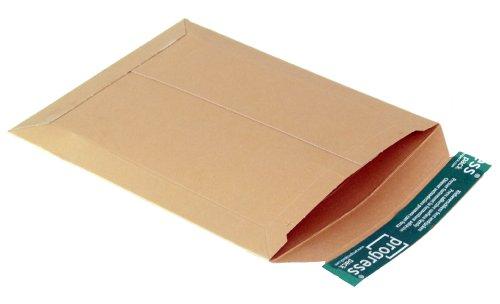 progresspack-pp-v0402-lot-de-25-enveloppes-dexpedition-en-carton-marron-format-b5-205-x-262-x-max-30