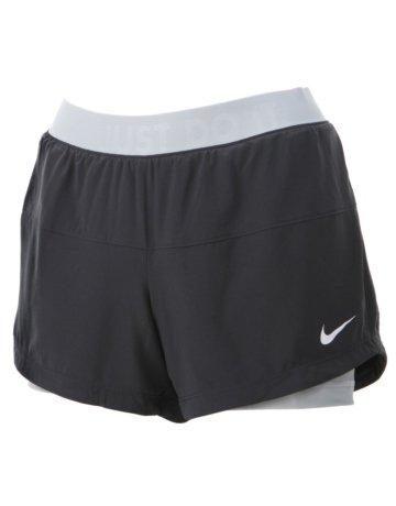Nike Free Run, Chaussures de Running Entrainement Femme Mehrfarbig