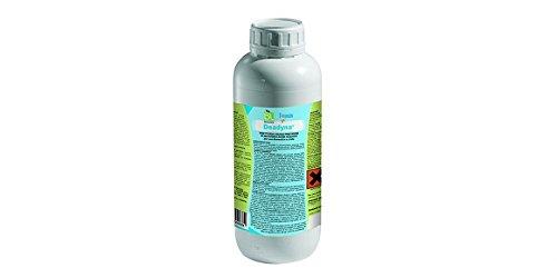 deadyna-insetticida-liquido-piretroide-lt1-per-disinfestazioni-da-insetti-volanti-e-striscianti