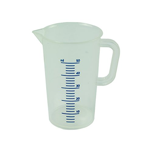 50-ml-graduated-measuring-jug-made-of-high-quality-plastic-pp-in-assorted-sizes