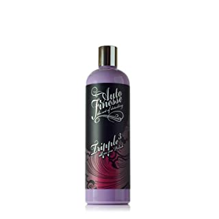 Auto Finesse - Tripple - All-In-One Polish - 500ml