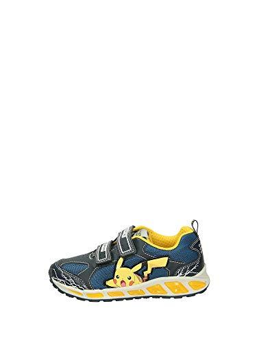 Zapatillas-para-nio-Color-Azul-Marca-GEOX-Modelo-Zapatillas-para-Nio-GEOX-J-Shuttle-Boy-Azul