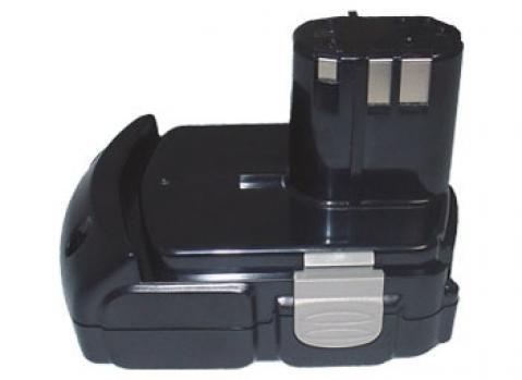 powersmart-1500mah-1800v-li-ion-batteria-327730-327731-bcl-1815-ricambio-per-hitachi-kc-18da-hitachi