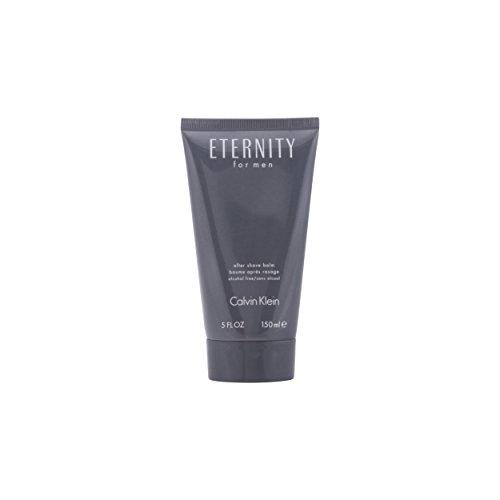 Calvin Klein Eternity Men Aftershave Balsam, 150 ml - Eternity For Men After Shave
