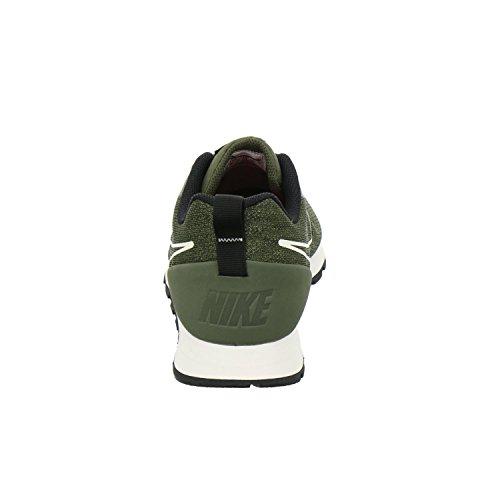 Nike 916774-300, Sneaker uomo cachi