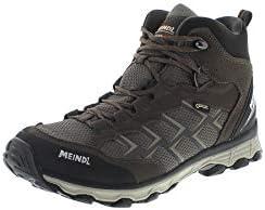 FB Fashion stivali, Scarpe Scarpe Scarpe da Escursionismo Donna Marronee Marronee B07HFFM5ZF Parent | Bassi costi  | Ogni articolo descritto è disponibile  e5c7fa