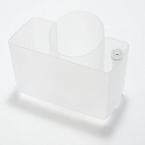 Jura Cappuccinatore Reinigungsbehälter für Z6 Z8 neu vom Service Point