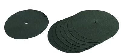 Hardcase HCP19 Foam Cushioning Pads