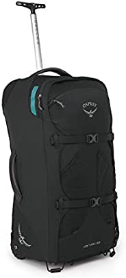 Osprey Fairview 65 Wheeled Travel Pack
