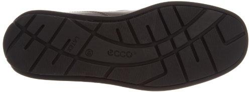 ECCO - Classic Moc., Mocassini Uomo Marrone(Braun (Brown (Coffee)))