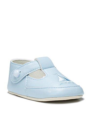 Kleine Schönheit, Baby Jungen Schuhe, Little Jungen Schuhe, Taufe Schuhe, 0–18Monate