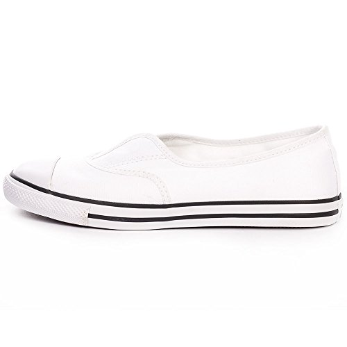Converse All Star Cove W chaussures white