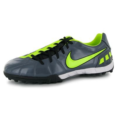 Nike W NSW TCH FLC Cape FZ Knt–Giacca per donna burdeos - (night maroon/htr/night maroon/black)