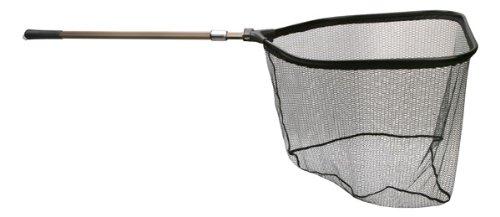 daiwa-daiwa-aqua-dry-boat-net-model-no-dadbn-landing-net