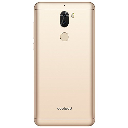 Coolpad-Cool-Play-6
