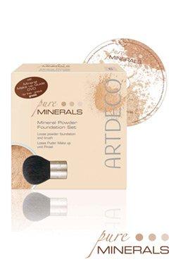 artdeco-nagellack-verdunner-1er-pack-1-x-20-ml