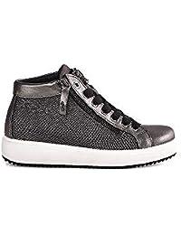 Amazon.it  IGI Co - Cerniera   Sneaker   Scarpe da donna  Scarpe e borse 85f32af9be7