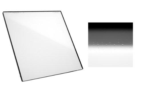 Formatt Hitech HT42SGDEF4 100x100mm 4x4 Soft Gold 2 Filter für Video Matte Box und Hitech 100mm Modular Halter