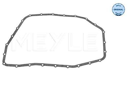 Meyle - Guarnizione per coppa dell'olio, cambio automatico 100 140 0004