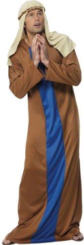 San Jose preiswerte Kostüm für (Kostüme Jose San)