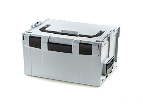 Preisvergleich Produktbild Bosch Sortimo L-Boxx 238 Gr3 leer - innovatives Transportsystem