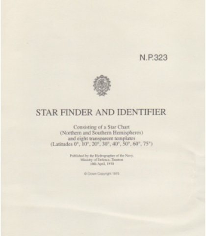 star-finder-and-identifier