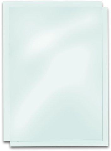 umschlag-fbindesysteme-a4-glasklar-230-micron-100-st