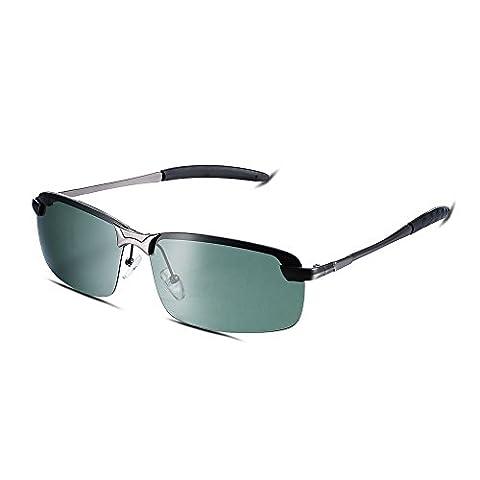 POPULAR SUNGLASSES Yj00070 Die Neueste Mode Sonnenbrille Heiße Stil
