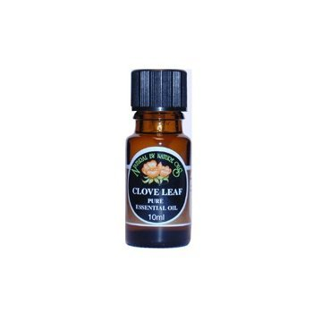 natural-by-nature-clove-leaf-oil-10ml-by-natural-by-nature-oils