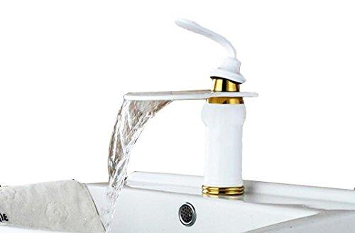 htyq-grifo-de-pintura-blanca-al-horno-lleno-de-cobre-caliente-y-fria-grifo-del-lavabo
