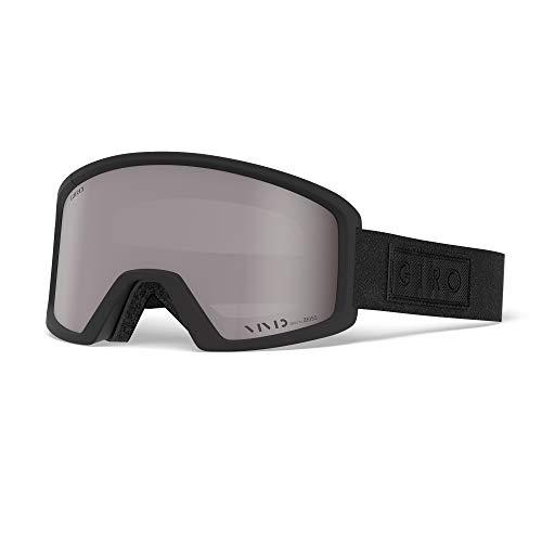 Giro Blok Máscaras de esquí/Snow