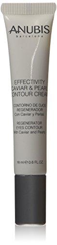 anubis-anubis-barcelona-effectivity-caviar-pearl-contour-cream-18ml