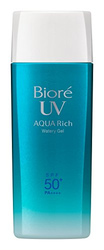 biore-uv-aqua-rich-watery-gel-spf50-pa-ultra-light-2017-version-90ml