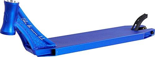 Ethic Erawan Stunt Scooter Deck (Blau)